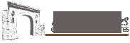Les Restanques Logo